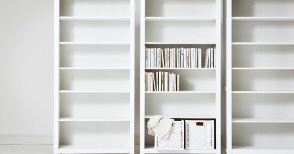 Hemnes Biblioth Que 140 Ikea Home Office Studio Pinterest Chemin Es Notices De