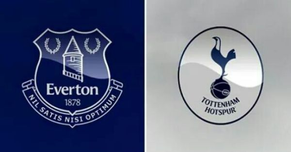 Pin By Sharon Croft On Spurs Forever Tottenham Hotspur Everton