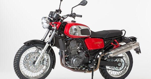 Galerie Jsou Tady Nove Motorky Jawa Retro Ladene Kousky 350 Ohc A 660 Vintage Foto 1 Auto Cz Vintage Bikes Infiniti Vehicles Bike