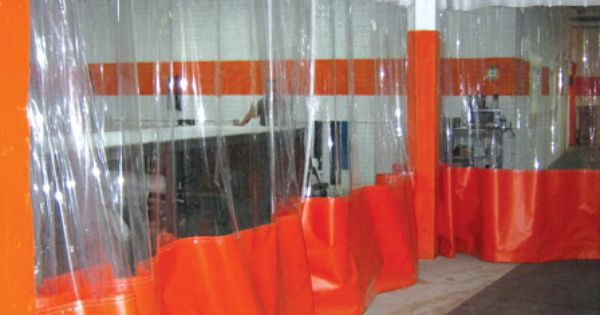 Plastic Curtain Google Sogning Room Divider Curtain Curtains