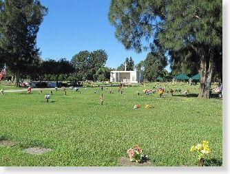 324d07f7307ba9e0aa2d341f314ed049 - Rose Lawn Memorial Gardens Brownsville Tx