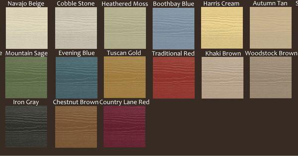 Siding Portland Vancouver James Hardie Plank Color Plus Iron Grey Hardie Plank Exterior House Colors Hardie Board Colors