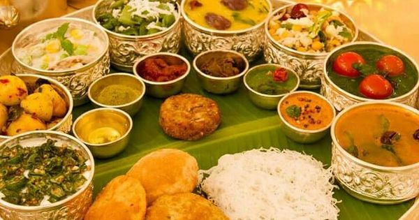 India S Most Expensive Restaurants You May Go Here Once In Your Life But You Will Always E Veg Restaurant Indian Food Recipes Indian Food Recipes Vegetarian