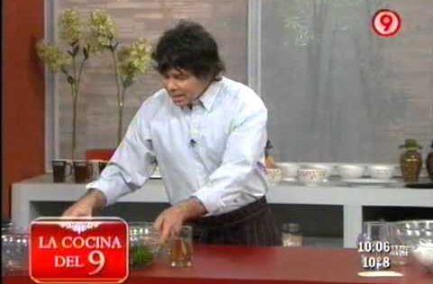 fajitas mexicanas de carne 1 de 3 ariel rodriguez