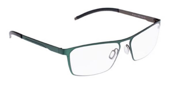 Glasses Frame Temple Length : Brodie Size 55#16 Temple length 134 ?rgreen ...