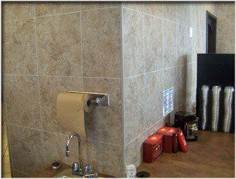 artizan frp kitchen wall panels