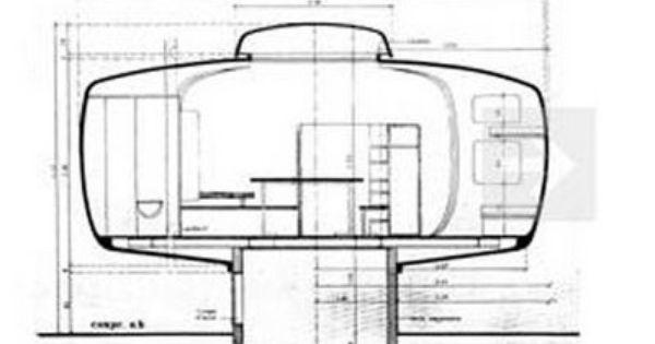 atelier jean maneval maison bulle pinterest maison bulle bulles et maisons. Black Bedroom Furniture Sets. Home Design Ideas