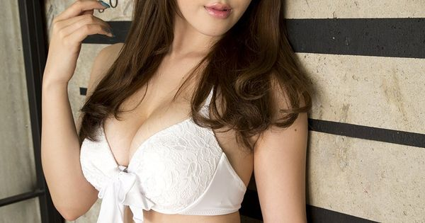 S 90 3 >> xiuren tuigirl jjgirls mygirl japan china girl nude girls photo18x.com | Asian Girls | Pinterest ...