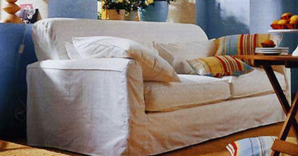 selber n hen anleitung schnittmuster selber n hen anleitungen und schnittmuster. Black Bedroom Furniture Sets. Home Design Ideas