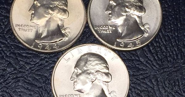 1983 S Jefferson Nickel 5c Gem Proof Roll 40 US coins
