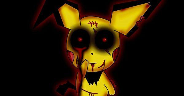 eeeee creepypasta along with pokemon creepypasta along