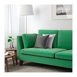 Ikea Us Furniture And Home Furnishings Affordable Furniture Ikea Living Room Ikea Stockholm