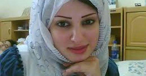 صور بنات الفيس بوك I صور اجمل بنت مصرية I اخر دلع صور بنات