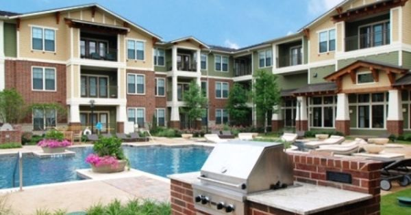 972 355 0336 1 3 Bedroom 1 2 Bath Terrawood 3225 N Grapevine Mills Blvd Grapevine Tx 76051 House Styles Apartments For Rent Mansions