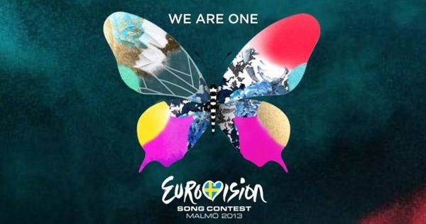 eurovision 2015 final order of appearance