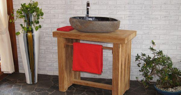 waschtisch mit unterschrank unterbau waschbecken badm bel. Black Bedroom Furniture Sets. Home Design Ideas