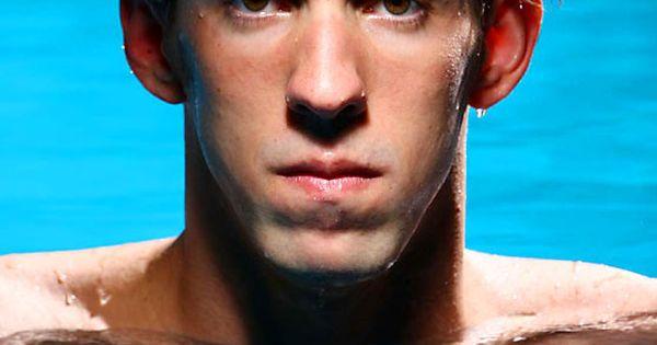 Senior photo ideas for swimmer