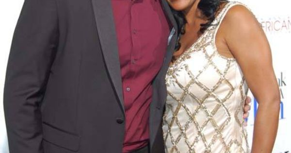 gary owen and wife kenya duke owen couples i i love their love pinterest kenya and duke. Black Bedroom Furniture Sets. Home Design Ideas