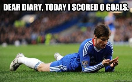 Top 20 Hilarious Soccer Memes Quotes And Humor