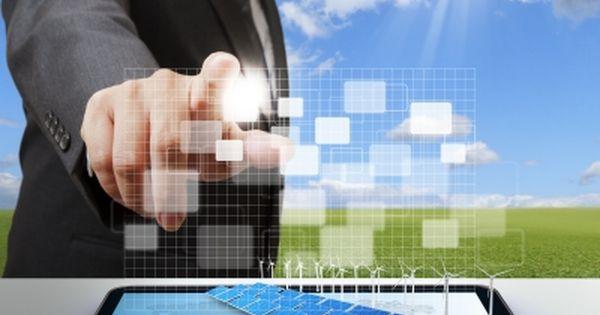 Going Solar Simplified Using Online Tools Solar Energy Solar Solar Panels