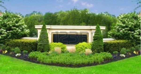 328c45753e897cae94eab6f8381804ae - Oakbrook Gardens Apartments St Louis Mo