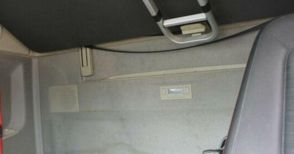 شاحنات فولفو للبيع بالسعودية بأسعار تنافسية رقم العرض هو 628152 شاحنه فولفو Fh460 موديل 2015 الجير بوكس اتوماتيك المشي 645554 كم مكيف السعر مناسب نتشرف