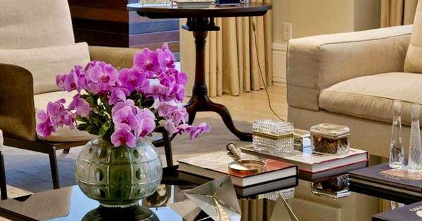 Decora tu salon sala con estilo moderno y tradicional - Decora tu salon ...