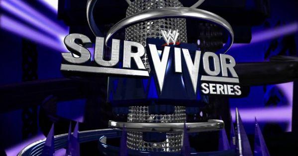 Smackdown Match Card Template 5 Is Smackdown Match Card Template 5 Still Relevant Wwe Survivor Series Survivor Series Wwe
