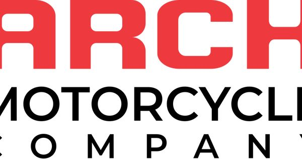 Arch Motorcycle Logo Png Arch Motorcycle Motorcycle Logo Motorcycle Companies