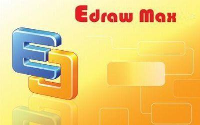 Edraw Max 10.5.2 Crack 2021 Torrent Activation Code + Serial Number