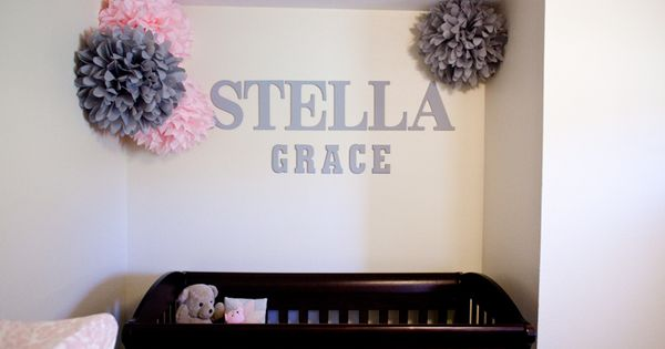 My future baby girl's name!!!! Stella :]