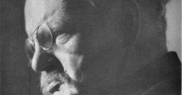 essays and poems gk chesterton Amazoncom: chesterton essays the collected works of g k chesterton essays and poems 1958 | import by chesterton, g paperback.
