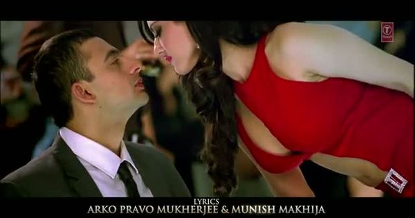 d day hindi movie on dailymotion