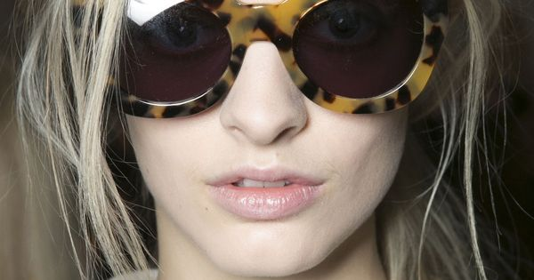 torti shades | accessories style