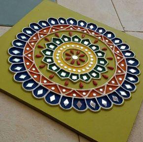 0d47579c4fc0006af44fe993c76b6eea Jpg 720 713 With Images Clay Wall Art Diy Art Mural Art