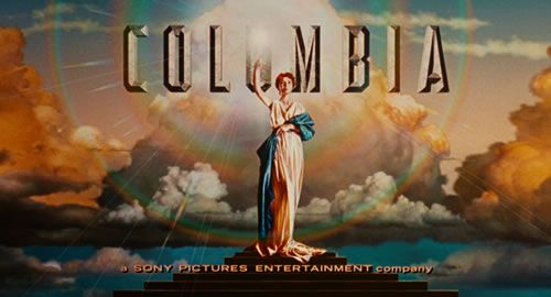 The Stories Behind Hollywood Studio Logos Picture Logo Columbia Pictures Film Logo