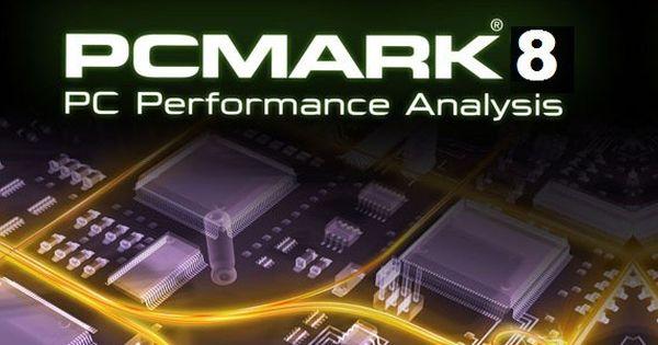 Pcmark8 Free Download Full Version Software Free