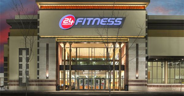 Nanuet Super Sport Nanuet Ny Gym Personal Trainer And Fitness Center 729 24 Hour Fitness Gym Personal Trainer Fitness Center