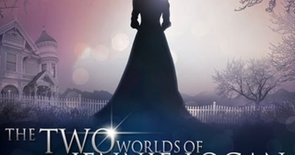 The Two Worlds Of Jennie Logan Romance Full Movie This