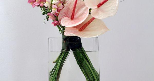 Modern Flower Arrangements Uk Google Search Pinterest