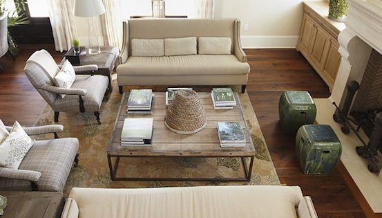 Living Room Furniture Arrangement Living Room Ideas Pinterest Living Ro