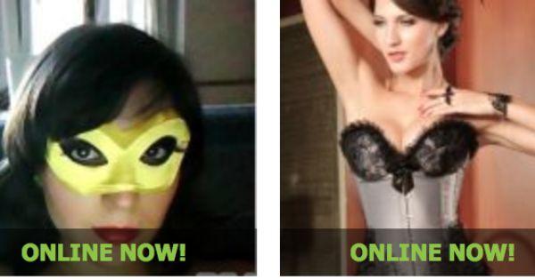 Facebook sex sex websites