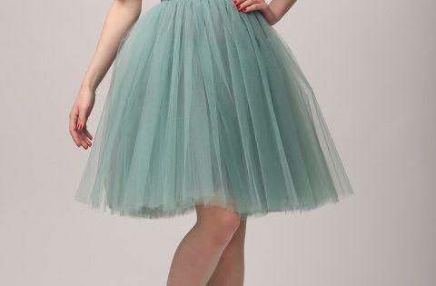 explore adult tulle skirt