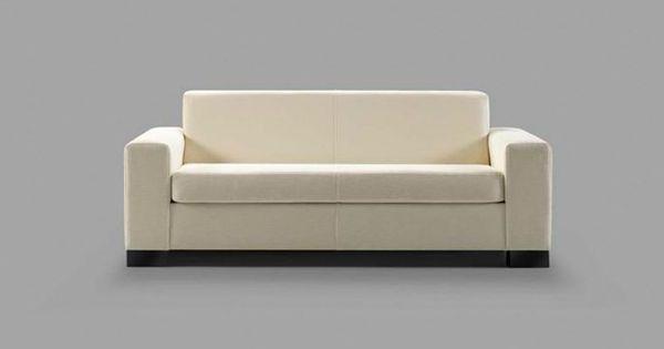 Venta de sof cama diva precio ofertas y asesoramiento for Precio sofa cama matrimonial