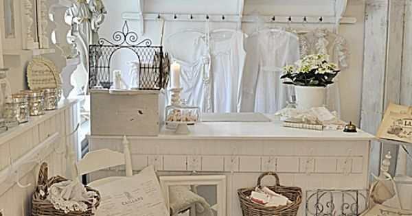 shabby chic 1 home redo pinterest k che. Black Bedroom Furniture Sets. Home Design Ideas