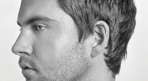 2014 Mens Hairstyles | Mens Haircuts
