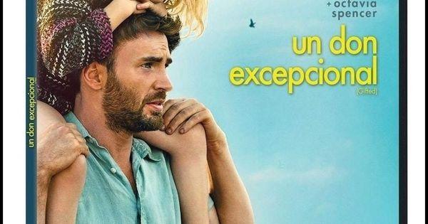 Pin De Genotigt Werden En Movies En 2020 Un Don Excepcional Peliculas Completas Gratis Chris Evans