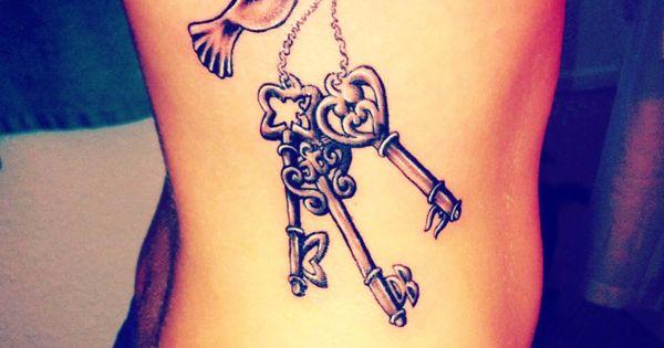 93 Beautiful Rib Cage Tattoos Ideas For Girls Tattoos At Repinnednet