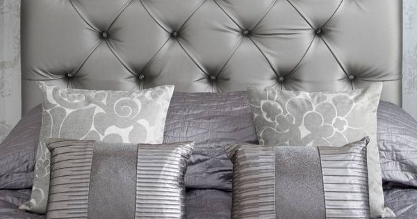 diy comment fabriquer une t te de lit capitonn e d co t te de lit pinterest t te de lit. Black Bedroom Furniture Sets. Home Design Ideas