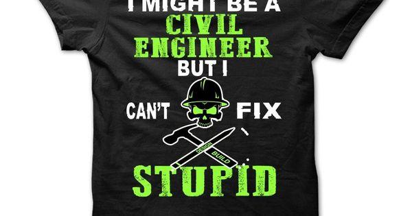 Civil Engineering top t